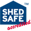 Safe Shed Accredited