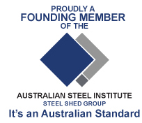 Fair Dinkum Australian Steel Institute